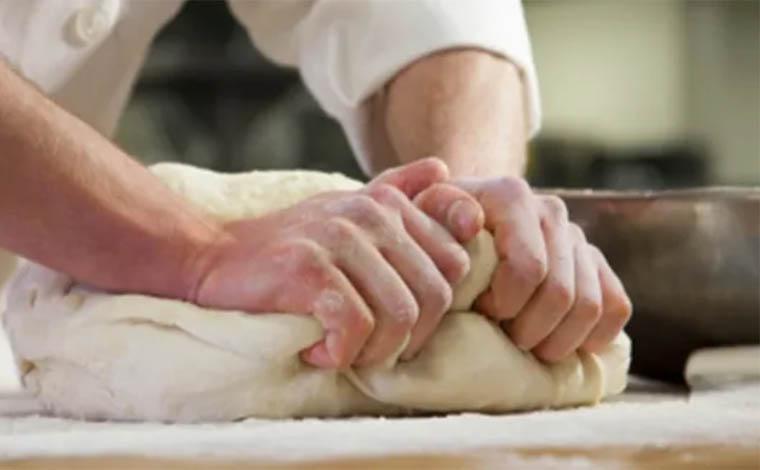 Foto: Ilustrativa - Candidato deverá possuir ensino médio completo e ter experiência na área de padaria, confeitaria e salgados