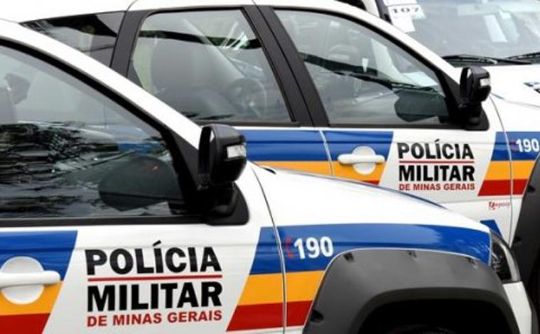 Polícia Militar dá início à 'Mega Operação Impacto' em Sete Lagoas