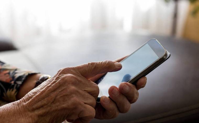 Aposentados e pensionistas podem realizar Prova de Vida através de plataforma online