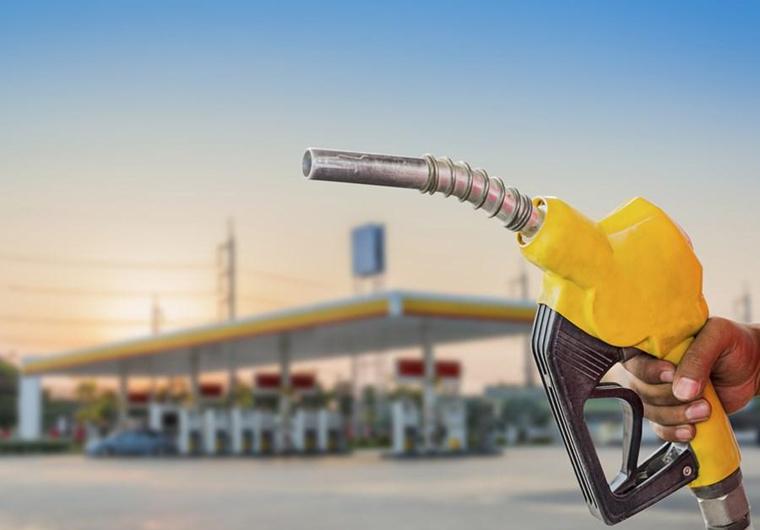 Nova gasolina chegará aos postos brasileiros a partir desta segunda-feira