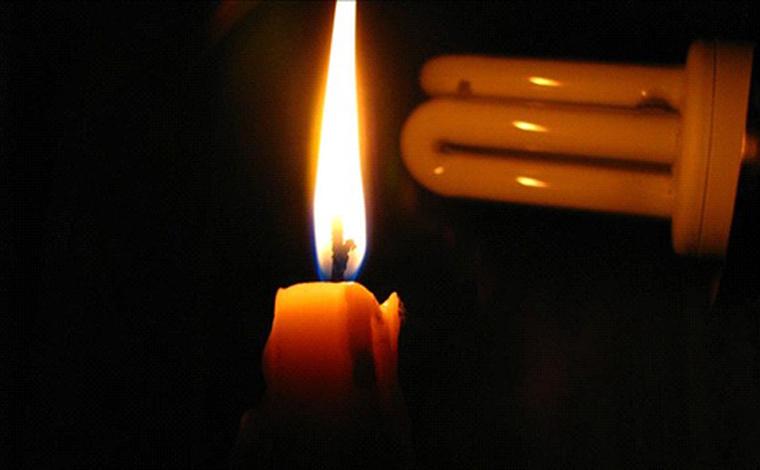 Aneel volta a autorizar corte de energia elétrica a partir desta segunda-feira