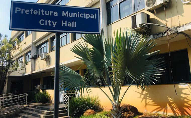 Servidores públicos de Sete Lagoas terão nova escala de pagamento das rescisões trabalhistas