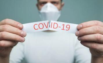Boletim Epidemiológico retifica total de óbitos por Covid-19 registrados em Sete Lagoas