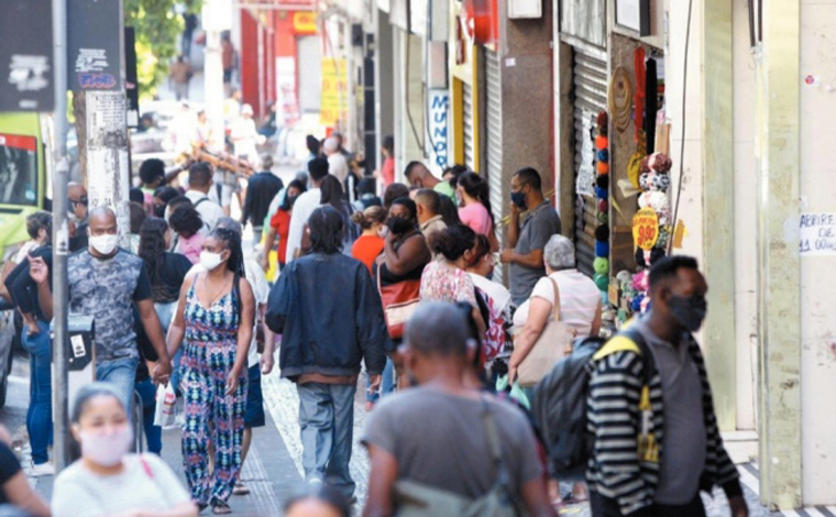 PBH publica novo decreto que regulamenta o retorno do comércio na capital