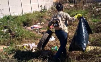 Sete Lagoas intensifica trabalhando para combater mosquito da dengue; veja os bairros com mais casos