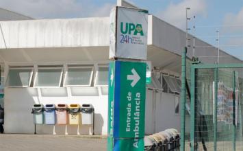 UPA Dr. Juvenal Paiva abre 21 vagas de emprego para diferentes áreas em Sete Lagoas