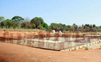 Construção de ETE em Sete Lagoas vai impedir despejo de milhões de litros de esgoto em bacias