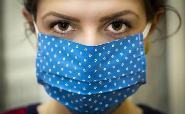 Foto: Pixabay - De acordo com o  boletim da Vigilância Epidemiológica desta terça-feira (11), mais 31 novos casos foram registrados. A cidade segue agora com 1.164 casos positivos