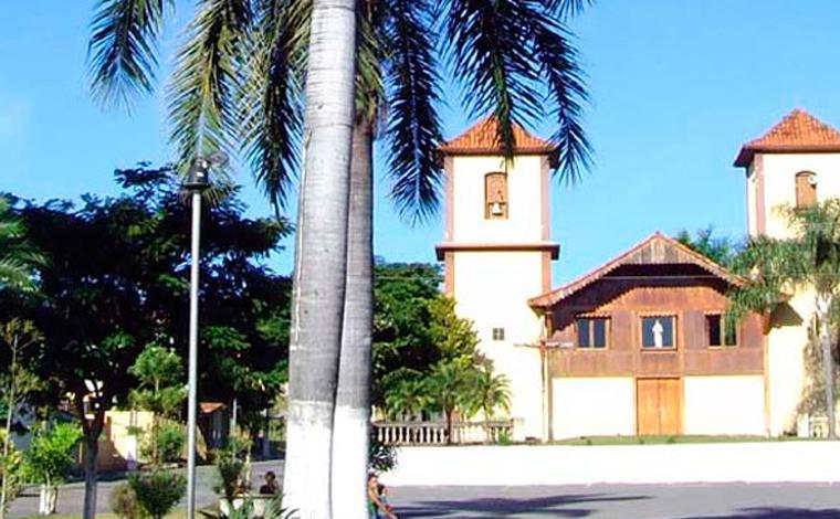 TJMG determina prazo para Prefeitura de Baldim publicar gastos do combate à covid-19