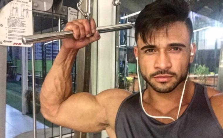 Seguranças acusados de matar fisiculturista sete-lagoano em boate são julgados em Belo Horizonte