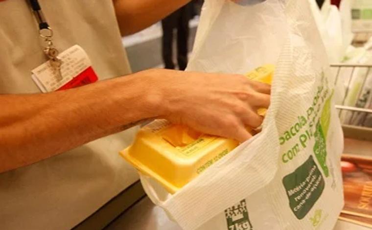 Rede de Supermercados oferece diversas vagas de emprego para Jequitibá