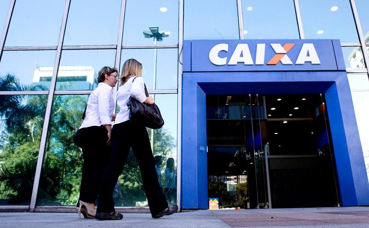 Auxílio emergencial: Caixa libera saque para beneficiários do Bolsa Família com NIS final 8