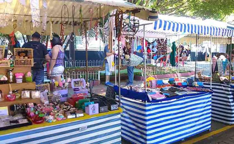Novo decreto autoriza funcionamento de feiras livres em Sete Lagoas