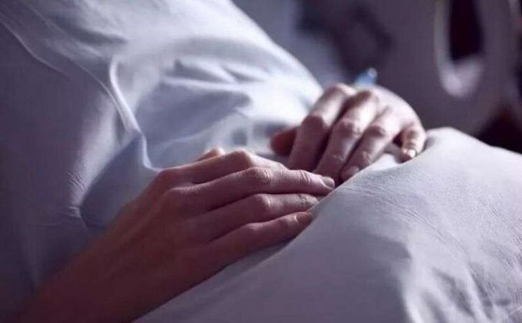 Portaria burocratiza direito ao aborto em caso de estupro e obriga médicos a notificarem a polícia