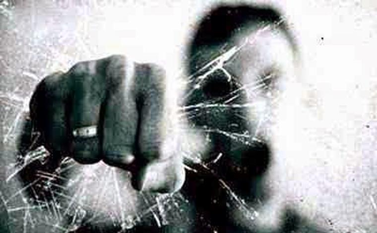 Jovem da soco em vidraça de loja não resiste ao ferimento e morre em Sete Lagoas