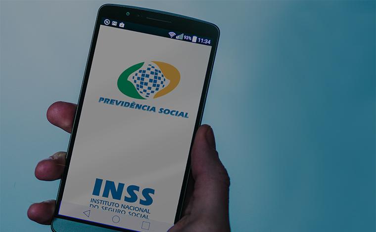 INSS: Crédito consignado será ampliado devido à pandemia