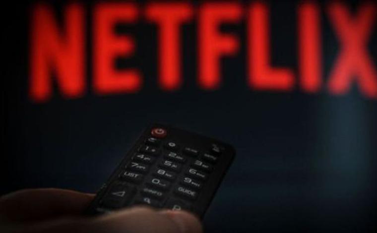 Netflix disponibiliza catálogo gratuito de filmes e séries para não assinantes no Brasil