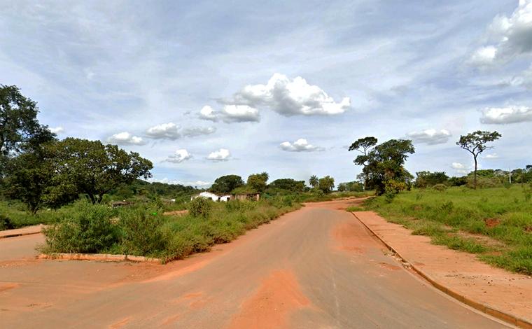 Governo de Minas Gerais vai iniciar obras de conclusão do Anel Viário de Sete Lagoas
