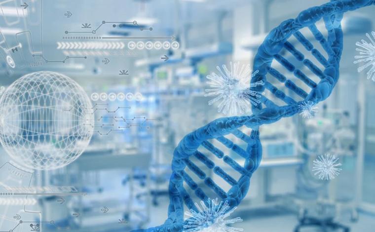 Boletim Epidemiológico: mais um óbito e 64 novos casos de Covid-19 são registrados em Sete Lagoas