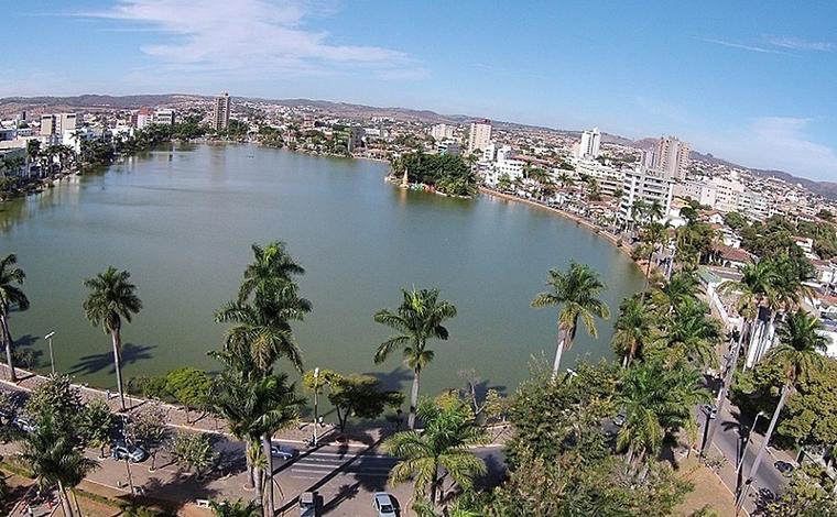 Secretaria de Saúde desmente boatos de que Sete Lagoas irá para onda verde do Minas Consciente