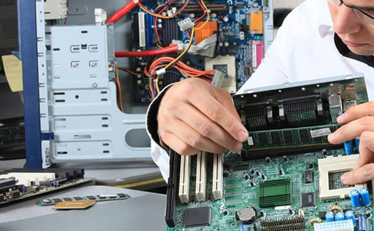 Empresa de Sete Lagoas oferece vagas de estágio para Técnico em Informática