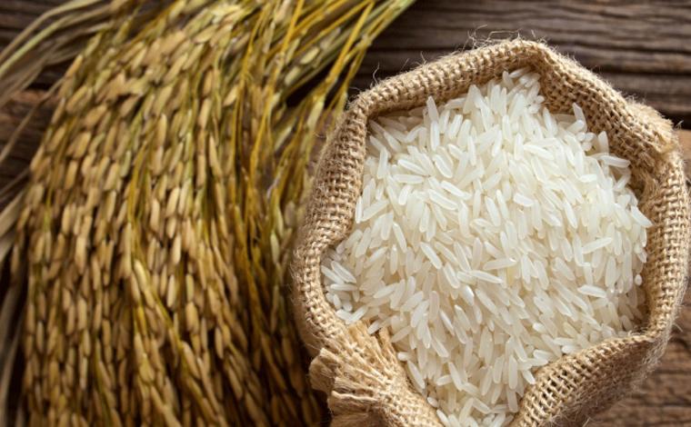 Governo publica resolução que reduz a zero tarifa de importação de arroz até o fim do ano