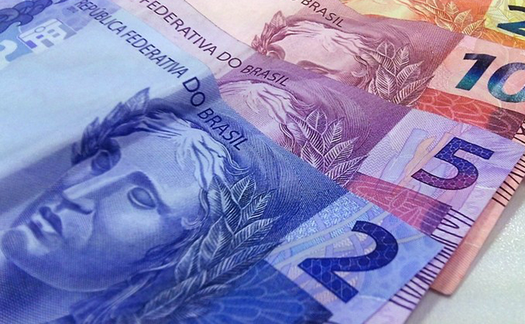Pessoas incluídas na faixa de extrema pobreza receberão auxílio emergencial de R$ 39 em Minas Gerais