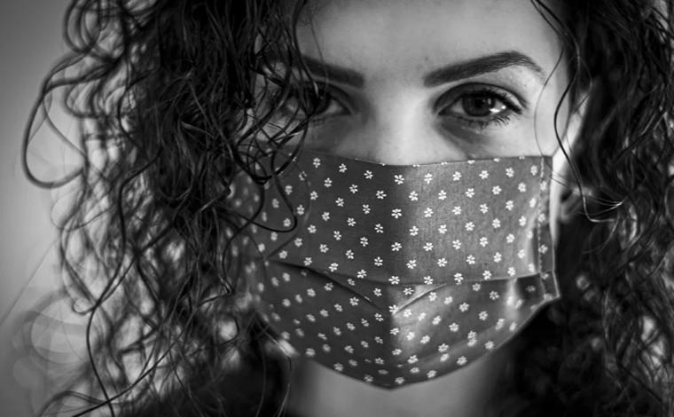 Coronavírus: mais um óbito é registrado em Sete Lagoas; veja lista de positivos por bairro