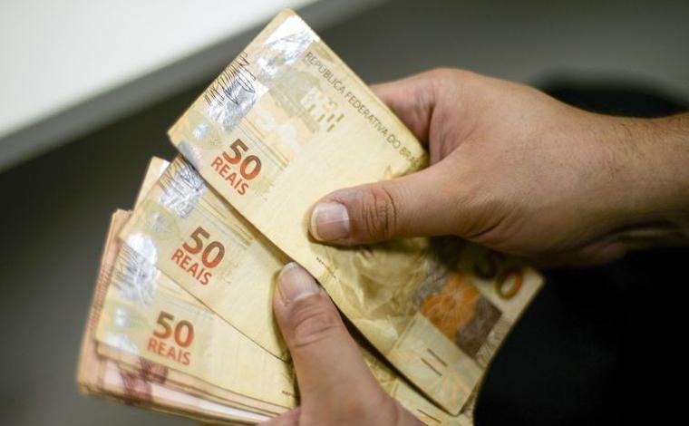 Caixa libera empréstimo a partir de R$ 2 mil para quem tem saldo do FGTS