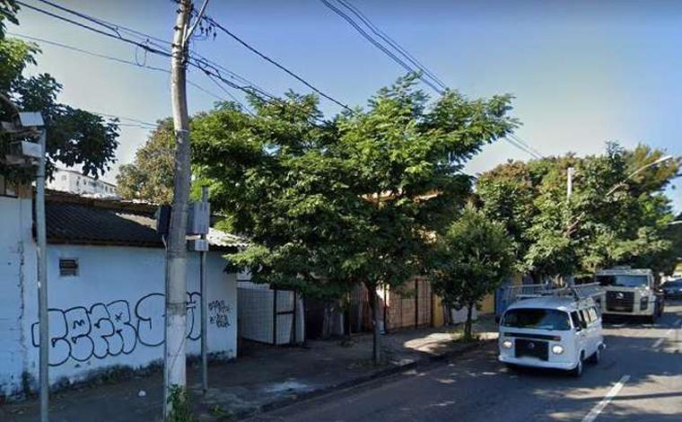 Suspeito de queimar corpo de homem em fogueira é preso em Belo Horizonte