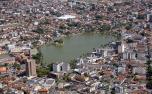 Sete Lagoas terá sete candidatos a prefeito para as eleições municipais 2020; saiba quais são