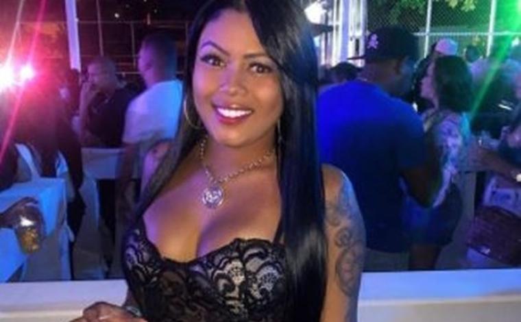 Polícia Civil vai pedir exumação do corpo da jovem que morreu após procedimento estético