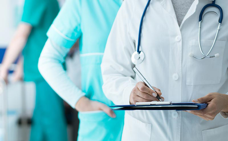 Empresa de Sete Lagoas oferece vaga de estágio em Enfermagem