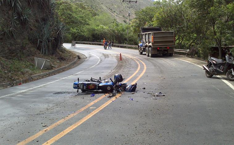 Família de mototaxista morto em acidente receberá indenização de R$ 90 mil