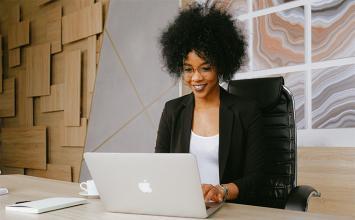 Programa de trainees do Magazine Luiza será apenas para candidatos negros