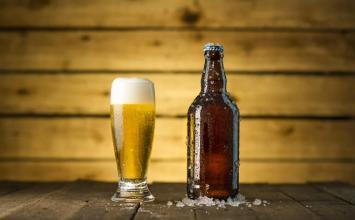 Cerca de 30% das cervejarias artesanais de Minas Gerais estão ameaçadas de falência