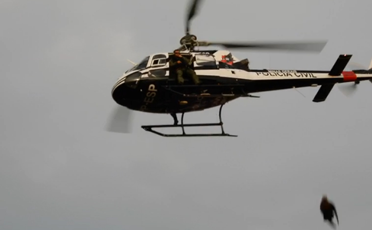 Operação Turba: PC prende 21 pessoas, apreende drogas e R$ 60 mil em Sete Lagoas