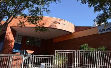Senac oferece mais de 100 vagas para cursos gratuitos de qualificação profissional em Sete Lagoas