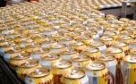 Ambev inaugura fábrica de latas em Sete Lagoas; produção deve chegar a 1,5 bilhão ao ano