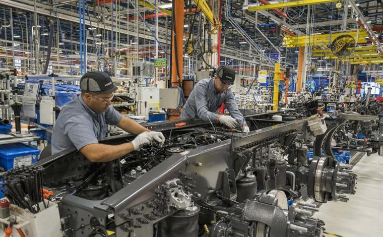 Empresa automotiva de Sete Lagoas oferece diversas vagas de emprego