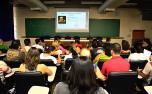 Ensino Superior em Sete Lagoas retoma as aulas presenciais a partir do dia 5 de outubro