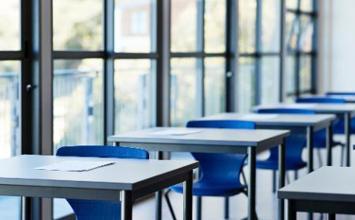 PBH publica decreto que suspende alvarás de funcionamento de instituições educacionais