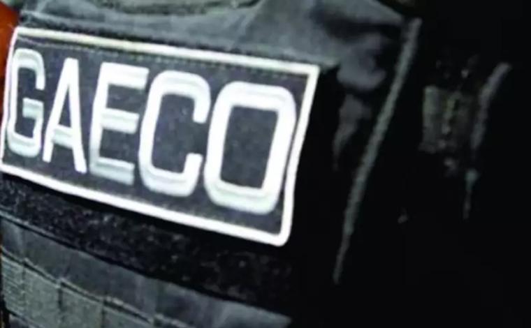 Sete Lagoas é um dos alvos de operação do MP que visa suspeitos de crimes em prefeituras mineiras