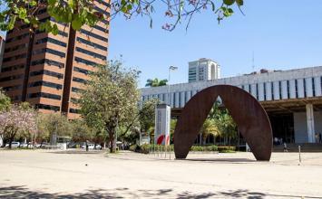 Ministério Público e ALMG desmentem notícia de pedido de cassação de deputado