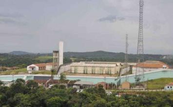 Detentos ameaçam motins em cadeias de Minas Gerais após mudança no protocolo de visitas