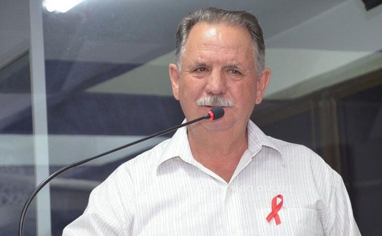 Acusado de matar candidato a vereador em Patrocínio se entrega à polícia