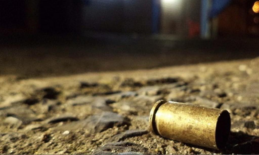 Sobrinho é suspeito de matar dois tios por herança em Matozinhos