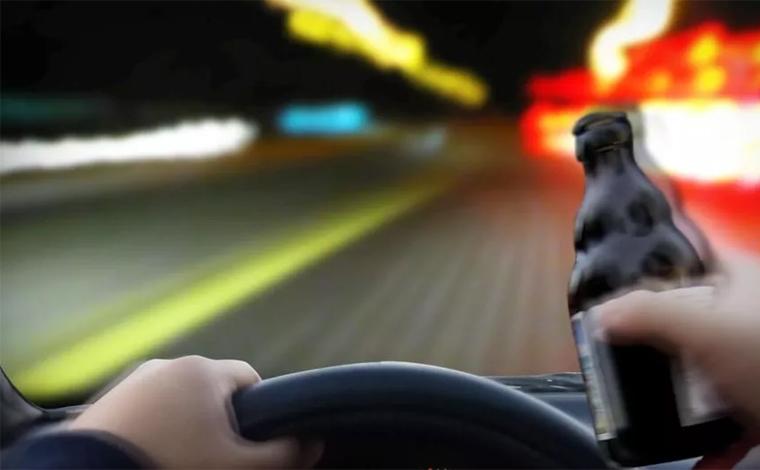 Jovem de 18 anos morre em acidente de carro na Perimetral em Sete Lagoas