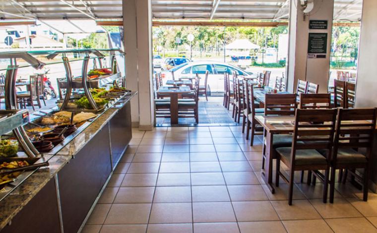Decreto Municipal altera horário de funcionamento de bares e restaurantes em Sete Lagoas