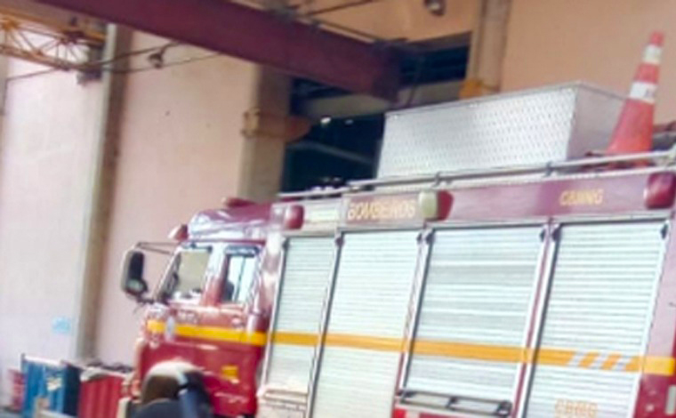 Cedro e Cachoeira emite nota sobre acidente fatal de funcionário atropelado por empilhadeira